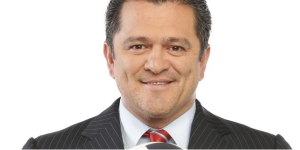 Carlos Hermosillo