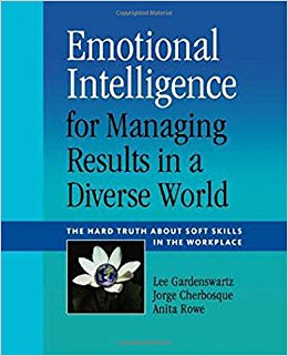 Emotional Intelligence Jorge Cherbosque