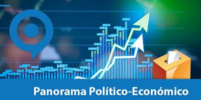 Panorama Político y Económico