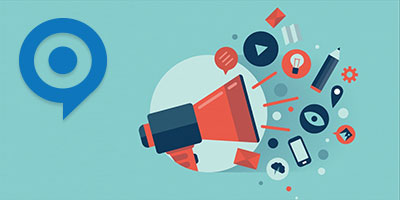 Influencers y Youtuberos