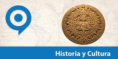 Cultura e Historia