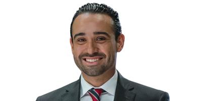 Jorge Rosas