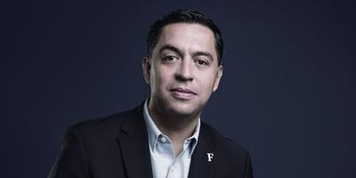 Jorge Ruíz Escamilla