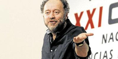 Luis Miguel Trujillo