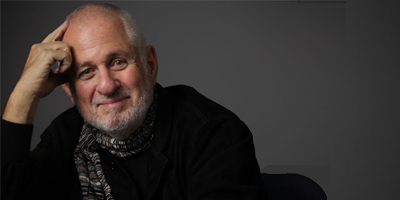 Richard Saul Wurman